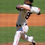 Sweet Chin Muzak – On Tim Lincecum And #RallyZito