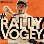 Sweet Chin Muzak – Ryan Vogelsong Is Too Sweet To Be Sour
