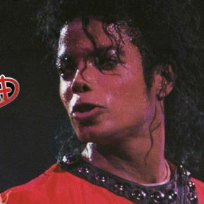 The Idiot Box: Bad 25 on ABC Thanksgiving Night: The Trailer