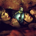 The 31 Days of Halloween, Day 3: <em>The Descent</em>