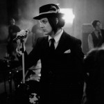"The Viewfinder: Jack White, ""I'm Shakin'"""