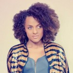 "The Viewfinder: Marsha Ambrosius, ""Fuck N Get It Over With"""