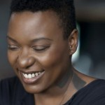 Blerd Appreciation: Meshell Ndegeocello