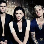 Spin Cycle: Placebo, <i>B3 EP</i>