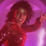 Diggin' In The Crates: Rebbie Jackson, <em>Centipede</em>