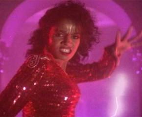 Diggin' In The Crates: Rebbie Jackson, Centipede