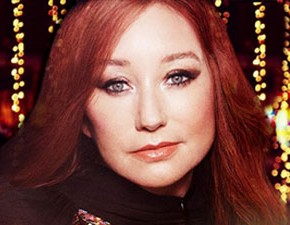 Spin Cycle: Tori Amos, Gold Dust