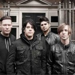 Spin Cycle: Billy Talent, <i>Dead Silence</i>