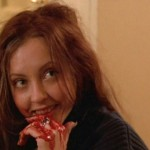 The 31 Days of Halloween, Day 26: <em>Ginger Snaps</em>