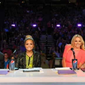 Reality Check – Ranking The Top 16 X Factor Season 2 Contestants