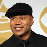 "The Singles Bar: LL Cool J, ""Take It"" (Featuring Joe)"