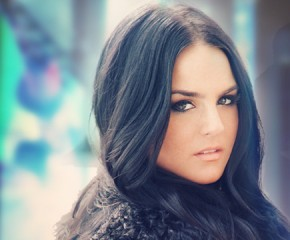 "The Singles Bar: Jojo, ""We Get By"""