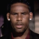 "I Says Yes, You Says No, I Says Yes: The Genius of R. Kelly's ""Trapped in the Closet"""