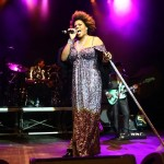 Spin Cycle: Macy Gray <em>Talking Book</em>