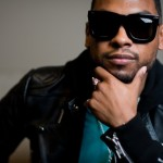Spin Cycle: Miguel, <em>Kaleidoscope Dream</em>