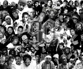 bLISTerd Presents: The 100 Greatest Rap Albums Of All-Time: The Full List, Plus...Extras!