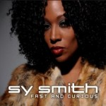"The Viewfinder: Sy Smith featuring Rahsaan Patterson, ""Nights (Feel Like Gettin' Down)"""