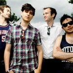"The Viewfinder: Vampire Weekend, ""Unbelievers"""