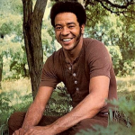 Back In The Day: An Unearthed Treasure From Bill Withers