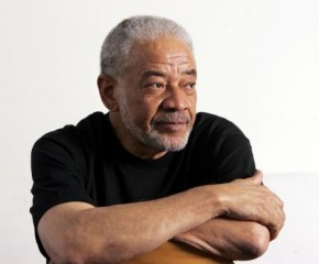 Note for Note: A Guide to the Discography Of Bill Withers (Part 2)