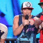 The X Factor USA Season 2 – And Then There Were 13