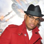 Spin Cycle: Ne-Yo, <em>R.E.D.</em>