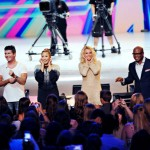 The X Factor USA Season 2 – And Then There Were 12