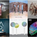 The Best Albums of 2012: Cassandra Weighs In