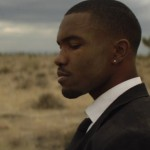 "Frank Ocean's ""Eyes Like Sky"": An <em>Orange</em> B-Side?"