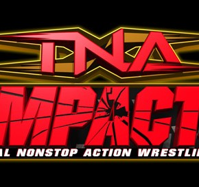 The Good and Bad of TNA Impact: I've Got 'Til Five