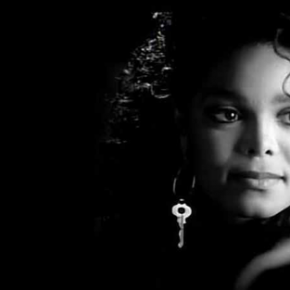 A Guide To The Discography of Janet Jackson, Part One (The Rise)