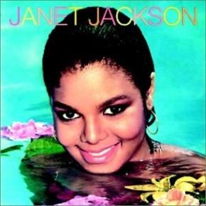 Janet Debut