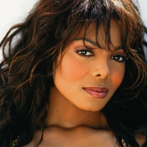 A Guide to the Discography of Janet Jackson, Part Two (The Fall)