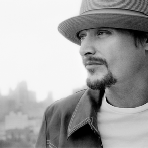 Kid Rock, Rebel Soul: Album Review