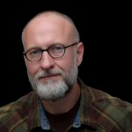 A Guide to the Discography of Bob Mould (Part Three: Post-Millennium, from Electronica to Rock God Again)