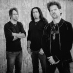 "Newsted, ""Soldierhead"": The Singles Bar Review"