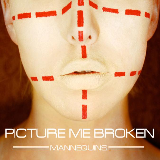 PictureMeBroken_Mannequins1