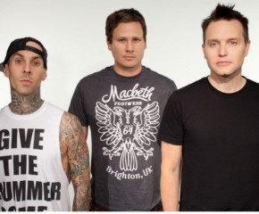 """Spin Cycle: blink-182, """"Dogs Eating Dogs"""""""