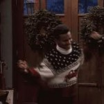 The Carlton Shuffle, 12/22/12: Holiday Edition