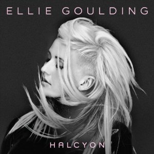 Halcyon Cover