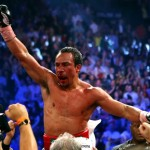Juan Manuel Marquez Gets His Redemption In A Big Way: The Squared Circle