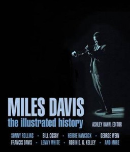 miles-davis-the-illustrated-history-256x300