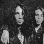 Note for Note: A Guide to the Discography of Chris Cornell (Part One: The Soundgarden Years)