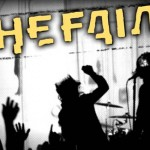 The Faint, <i>Evil Voices EP</i>: Album Review