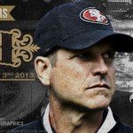 10 Yard Fight – Ravens Vs. 49ers: Super Bowl XLVII Prediction
