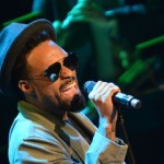 "Bilal Takes You ""Back To Love"" With New Video"