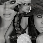 "Destiny's Child Goes ""Nuclear"" On First Song In Almost A Decade"
