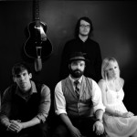 Who The Hell Are…Drew Holcomb & The Neighbors?