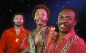 "Isley/Jasper/Isley's ""Look The Other Way"": Shoulda Been A Hit"