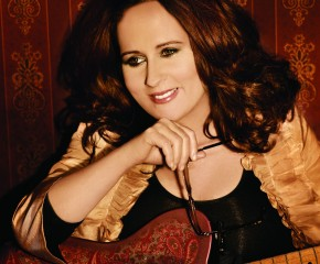Teena Marie's Beautiful Epitaph: Album Review